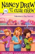 Valentine's Day Secret (Paperback)