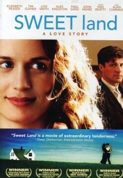Sweetland (DVD)