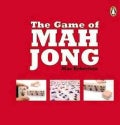 The Game of Mah Jong (Spiral bound)