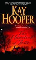 The Haunting of Josie (Paperback)
