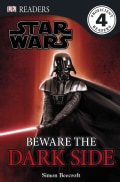 Beware the Dark Side (Paperback)