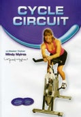 Cycle Circuit Workout (DVD)