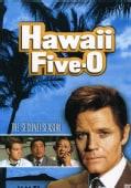 Hawaii Five-O: The Second Season (DVD)