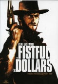Fistful Of Dollars (Collector's Edition) (DVD)