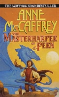 The Masterharper of Pern (Paperback)
