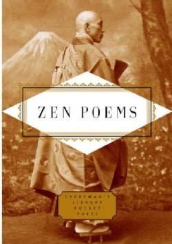 Zen Poems (Hardcover)