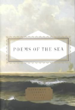 Poems of the Sea (Hardcover)