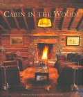 Cabin in the Woods (Hardcover)