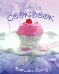 Fairies Cookbook (Spiral bound)