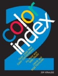 Color Index 2 (Paperback)