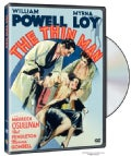 The Thin Man (DVD)