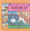 Cracking Up: A Story About Erosion (Paperback)