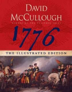 1776 (Hardcover)