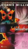 Bellwether (Paperback)