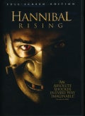 Hannibal Rising (DVD)