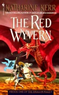 The Red Wyvern (Paperback)