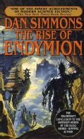 The Rise of Endymion (Paperback)