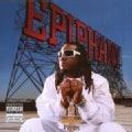 T-Pain - Epiphany (Parental Advisory)