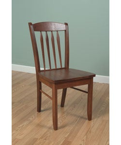 Savannah Hardwood Chair