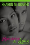 Romiette and Julio (Hardcover)