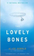 The Lovely Bones: A Novel (Paperback)