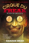 Sons of Destiny (Paperback)