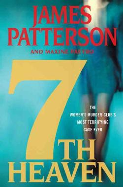 7th Heaven (Hardcover)