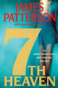 7th Heaven (Hardcover)