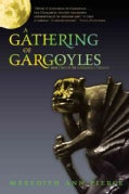 A Gathering of Gargoyles (Paperback)