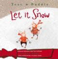 Let It Snow (Hardcover)