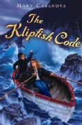 The Klipfish Code (Hardcover)