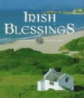 Irish Blessings (Hardcover)
