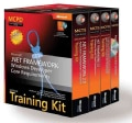 MCPD Self-Paced Training Kit: Microsoft .net Framework Windows Developer Core Requirements: Exams 70-526, 70-536, 70-548)