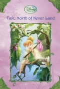 Tink, North of Never Land (Paperback)