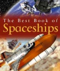 The Best Book of Spaceships (Paperback)