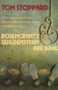 Rosencrantz & Guildenstern Are Dead (Paperback)