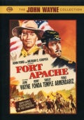 Fort Apache (DVD)