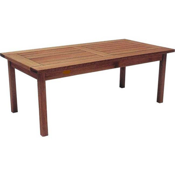 Amazonia Milano Coffee Table Overstock Shopping Big Discounts On Amazonia Coffee Side Tables