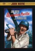 Operation Pacific (DVD)