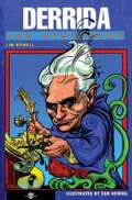 Derrida for Beginners (Paperback)