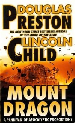 Mount Dragon (Paperback)