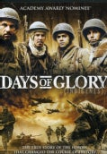 Days Of Glory (DVD)