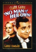 No Man Of Her Own (DVD)
