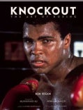 Knockout: The Art of Boxing (Hardcover)
