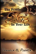The Power of Now in Your Life (Paperback)