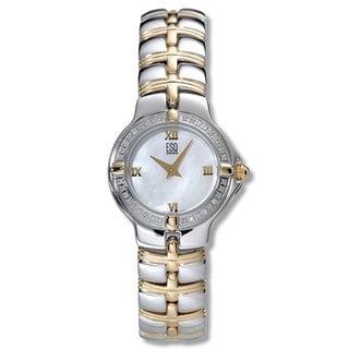 ESQ Muse Women's Two-tone Quartz Watch