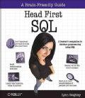 Head First SQL (Paperback)