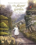 Frances Hodgson Burnett's the Secret Garden (Hardcover)