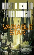 Variable Star (Paperback)