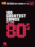 VH1's 100 Greatest Songs of the '80s (Paperback)